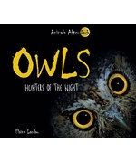 "<h2><a href=""../Owls/560"">Owls: <i>Hunters of the Night</i></a></h2>"