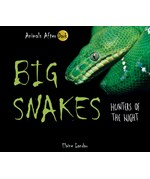 "<h2><a href=""../Big_Snakes/559"">Big Snakes: <i>Hunters of the Night</i></a></h2>"
