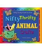 "<h2><a href=""../Nifty_Thrifty_Animal_Crafts/2530"">Nifty Thrifty Animal Crafts</a></h2>"