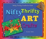 "<h2><a href=""../Nifty_Thrifty_Art_Crafts/2531"">Nifty Thrifty Art Crafts</a></h2>"