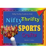 "<h2><a href=""../Nifty_Thrifty_Sports_Crafts/2535"">Nifty Thrifty Sports Crafts</a></h2>"