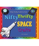 "<h2><a href=""../Nifty_Thrifty_Space_Crafts/2534"">Nifty Thrifty Space Crafts</a></h2>"