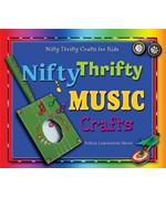 "<h2><a href=""../Nifty_Thrifty_Music_Crafts/2533"">Nifty Thrifty Music Crafts</a></h2>"