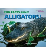 "<h2><a href=""../Fun_Facts_About_Alligators/1849"">Fun Facts About Alligators!</a></h2>"