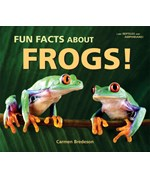 "<h2><a href=""../Fun_Facts_About_Frogs/1850"">Fun Facts About Frogs!</a></h2>"