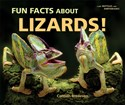 Fun Facts About Lizards!
