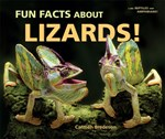 "<h2><a href=""../Fun_Facts_About_Lizards/1851"">Fun Facts About Lizards!</a></h2>"