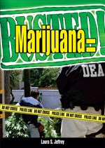 "<h2><a href=""../Marijuana_=_Busted/727"">Marijuana = Busted!</a></h2>"