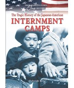"<h2><a href=""../books/The_Tragic_History_of_the_Japanese_American_Internment_Camps/1335"">The Tragic History of the Japanese-American Internment Camps</a></h2>"