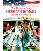 "<h2><a href=""../The_History_of_the_American_Indians_and_the_Reservation/1334"">The History of the American Indians and the Reservation</a></h2>"