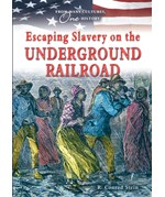 "<h2><a href=""../Escaping_Slavery_on_the_Underground_Railroad/1331"">Escaping Slavery on the Underground Railroad</a></h2>"