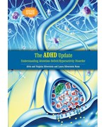 "<h2><a href=""../The_ADHD_Update/1023"">The ADHD Update: <i>Understanding Attention-Deficit/Hyperactivity Disorder</i></a></h2>"