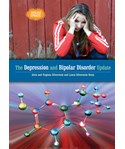 The Depression and Bipolar Disorder Update
