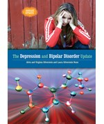 "<h2><a href=""../The_Depression_and_Bipolar_Disorder_Update/1027"">The Depression and Bipolar Disorder Update</a></h2>"