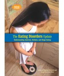 The Eating Disorders Update
