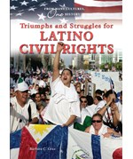 "<h2><a href=""../Triumphs_and_Struggles_for_Latino_Civil_Rights/1336"">Triumphs and Struggles for Latino Civil Rights</a></h2>"