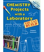 "<h2><a href=""../Chemistry_Projects_with_a_Laboratory_You_Can_Build/717"">Chemistry Projects with a Laboratory You Can Build</a></h2>"