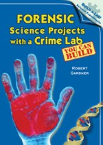 "<h2><a href=""../Forensic_Science_Projects_with_a_Crime_Lab_You_Can_Build/718"">Forensic Science Projects with a Crime Lab You Can Build</a></h2>"