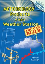 "<h2><a href=""../Meteorology_Projects_with_a_Weather_Station_You_Can_Build/719"">Meteorology Projects with a Weather Station You Can Build</a></h2>"