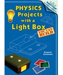 Physics Projects with a Light Box You Can Build