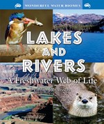 "<h2><a href=""../books/Lakes_and_Rivers/3840"">Lakes and Rivers: <i>A Freshwater Web of Life</i></a></h2>"