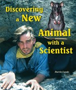 """<h2><a href=""""../Discovering_a_New_Animal_with_a_Scientist/1855"""">Discovering a New Animal with a Scientist</a></h2>"""