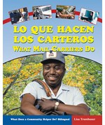 "<h2><a href=""../Lo_que_hacen_los_carteros_What_Mail_Carriers_Do/3797"">Lo que hacen los carteros/What Mail Carriers Do</a></h2>"