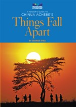 "<h2><a href=""../A_Readers_Guide_to_Chinua_Achebes_Things_Fall_Apart/2462"">A Reader's Guide to Chinua Achebe's Things Fall Apart</a></h2>"