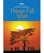 """<h2><a href=""""../A_Readers_Guide_to_Chinua_Achebes_Things_Fall_Apart/2462"""">A Reader's Guide to Chinua Achebe's Things Fall Apart</a></h2>"""