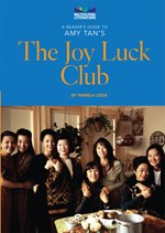 "<h2><a href=""../A_Readers_Guide_to_Amy_Tans_The_Joy_Luck_Club/2461"">A Reader's Guide to Amy Tan's The Joy Luck Club</a></h2>"