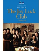 """<h2><a href=""""../A_Readers_Guide_to_Amy_Tans_The_Joy_Luck_Club/2461"""">A Reader's Guide to Amy Tan's The Joy Luck Club</a></h2>"""