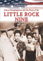 """<h2><a href=""""../School_Desegregation_and_the_Story_of_the_Little_Rock_Nine/1333"""">School Desegregation and the Story of the Little Rock Nine</a></h2>"""