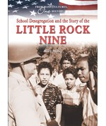 "<h2><a href=""../School_Desegregation_and_the_Story_of_the_Little_Rock_Nine/1333"">School Desegregation and the Story of the Little Rock Nine</a></h2>"