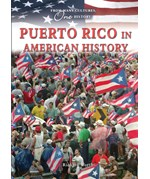 "<h2><a href=""../Puerto_Rico_in_American_History/1332"">Puerto Rico in American History</a></h2>"