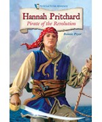 "<h2><a href=""../Hannah_Pritchard/1691"">Hannah Pritchard: <i>Pirate of the Revolution</i></a></h2>"