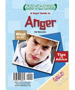 "<h2><a href=""../A_Guys_Guide_to_Anger;_A_Girls_Guide_to_Anger/1314"">A Guys' Guide to Anger; A Girls' Guide to Anger</a></h2>"