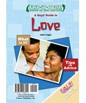 A Guys' Guide to Love; A Girls' Guide to Love