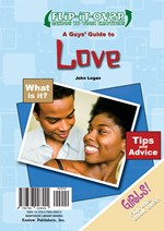 "<h2><a href=""../A_Guys_Guide_to_Love;_A_Girls_Guide_to_Love/1318"">A Guys' Guide to Love; A Girls' Guide to Love</a></h2>"