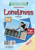 A Guys' Guide to Loneliness; A Girls' Guide to Loneliness