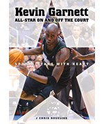 "<h2><a href=""../Kevin_Garnett/3178"">Kevin Garnett: <i>All-Star On and Off the Court</i></a></h2>"