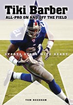 """<h2><a href=""""../books/Tiki_Barber/3184"""">Tiki Barber: <i>All-Pro On and Off the Field</i></a></h2>"""