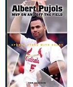 "<h2><a href=""../Albert_Pujols/3174"">Albert Pujols: <i>MVP On and Off the Field</i></a></h2>"