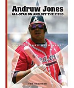 "<h2><a href=""../Andruw_Jones/3175"">Andruw Jones: <i>All-Star On and Off the Field</i></a></h2>"