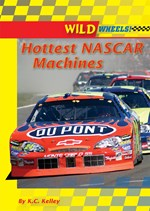 "<h2><a href=""../Hottest_NASCAR_Machines/3837"">Hottest NASCAR Machines</a></h2>"