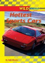 "<h2><a href=""../Hottest_Sports_Cars/3839"">Hottest Sports Cars</a></h2>"