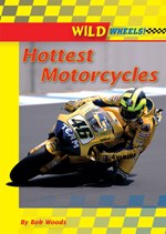 "<h2><a href=""../Hottest_Motorcycles/3835"">Hottest Motorcycles</a></h2>"