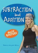 Subtraction and Addition