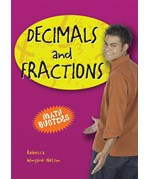 "<h2><a href=""../Decimals_and_Fractions/2361"">Decimals and Fractions</a></h2>"