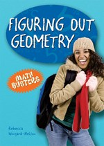 "<h2><a href=""../Figuring_Out_Geometry/2363"">Figuring Out Geometry</a></h2>"