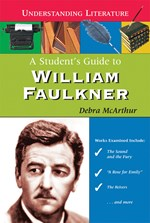 "<h2><a href=""../A_Students_Guide_to_William_Faulkner/3696"">A Student's Guide to William Faulkner</a></h2>"